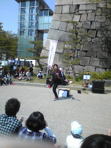 https://stat.ameba.jp/user_images/20110414/10/maichihciam549/f2/76/j/t02200293_0240032011165043336.jpg