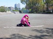 縄☆レンジャーランド-SH3D01820001.jpg