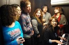 $Radish Choir ワークショップ-?? 2.JPG?? 2.JPG