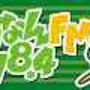 しゅうなんFM さん…