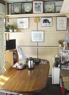 シラキゴルフのブログ-room