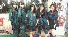 北原里英オフィシャルブログ「さんじのおやつ」by Ameba-image0295.jpg