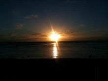 東京・渋谷のSUNRISE 収益物件・不動産買取・プレミアムリノベーション専門不動産 SUNRISEのブログ www.sunrise-re.co.jp