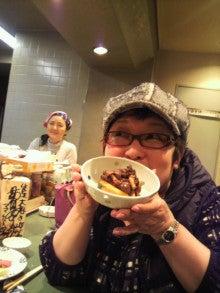 菊田あや子オフィシャルブログ「おいしい出会い」Powered by Ameba-2011041521270000.jpg