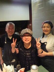 菊田あや子オフィシャルブログ「おいしい出会い」Powered by Ameba-2011041523200000.jpg