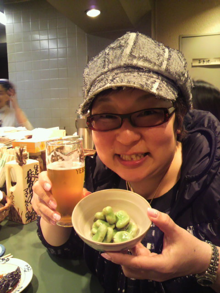 菊田あや子オフィシャルブログ「おいしい出会い」Powered by Ameba-2011041519580000.jpg