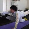 福島店 トレーニングプログラムの画像