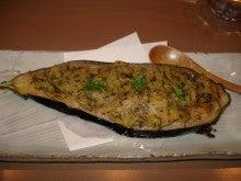 chip&chips-nino3