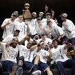 NCAA 2011