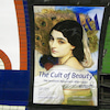 the Cult of Beauty(美への探求)展 IN V&A Museumの画像