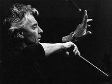 ウォームハート 葬儀屋ナベちゃんの徒然草-Herbert von Karajan