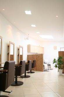$みんなの太陽maeshima@名古屋市中川区 美容室 シンセティック