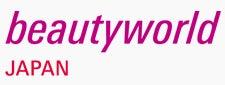 日本健康美容鍼灸協会(健美会) 公式ブログ-BWJ_logo