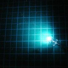 作りたいものは自分で作る!作れないものなどないのだ!-LED販売