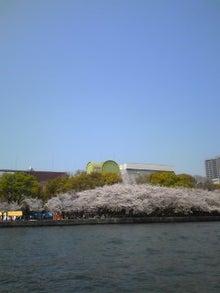 https://stat.ameba.jp/user_images/20110417/21/maichihciam549/75/a4/j/t02200293_0240032011172087023.jpg