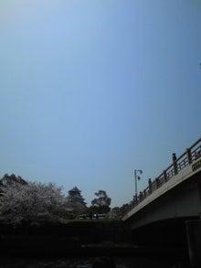 https://stat.ameba.jp/user_images/20110417/21/maichihciam549/d5/87/j/t02200293_0240032011172087120.jpg