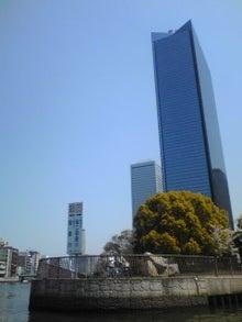 https://stat.ameba.jp/user_images/20110417/21/maichihciam549/fe/26/j/t02200293_0240032011172087095.jpg