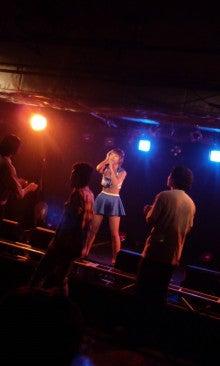 実況中継ブログ-110414_1849~02.jpg