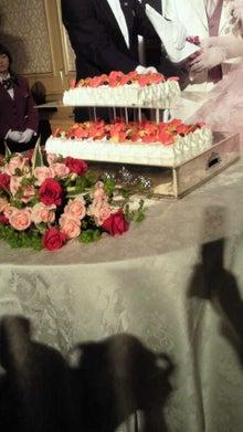 ひろぷろぐ,婚礼,司会,マナー研修,ブライダルプロデュース,人材育成-2011022013110002.jpg