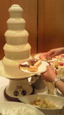 ひろぷろぐ,婚礼,司会,マナー研修,ブライダルプロデュース,人材育成-2011022014170000.jpg
