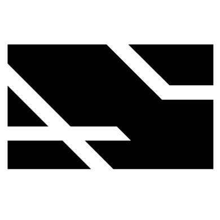 ALIGNLEFT …Tシャツ屋さん始めます…-ALS-00001_01