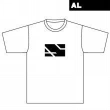ALIGNLEFT …Tシャツ屋さん始めます…-ALS-00001