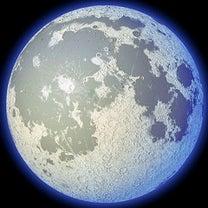 パワフルな満月のエネルギーが降り注ぐ期間、到達する場所を決める♡の記事に添付されている画像