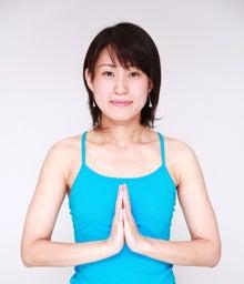 愛yoga☆ ~ヨガで幸せな毎日を~