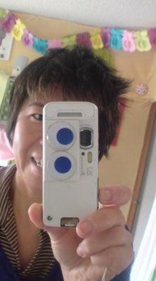 某~!?くぼ食堂★ドタバタ記-20110418122513.jpg
