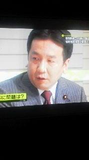 shokoのブログ-2011041823180000.jpg
