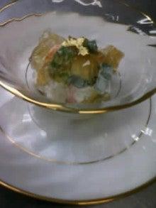 レストラン千草屋のブログ-画像-0040.jpg