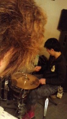 サザナミケンタロウ オフィシャルブログ「漣研太郎のNO MUSIC、NO NAME!」Powered by アメブロ-110419_2006~01.jpg