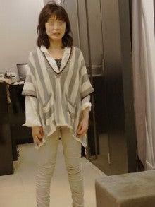 神戸のカラーリスト スタイリスト  トータル素敵プロデューサー☆みつこのブログ-ショッピング同行