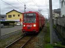 酔扇鉄道-TS3E0592.JPG