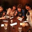 福岡の友達×2Day…