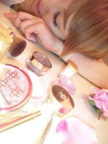 桃華絵里(ももえり)オフィシャルブログpowered by Ameba-110420_193254.jpg