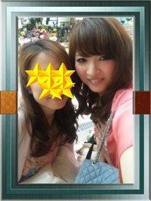 エマのビューティー☆ママブログ-110421_125537_ed_ed.jpg