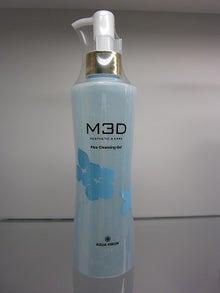 M3D studio ginza のブログ