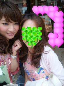 エマのビューティー☆ママブログ-110421_125552_ed_ed.jpg