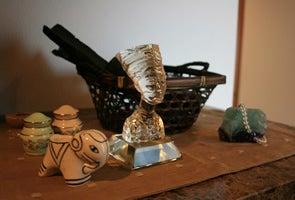 aroma4uのブログ