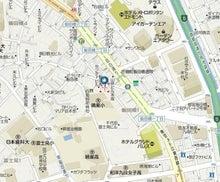 飯田橋・九段下ランチの名店めぐり-イタリアン酒場7