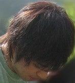 Ryo S on Facebook
