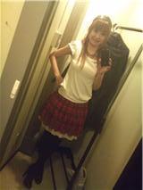 MINAKO's blog-1