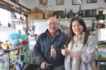 おーがにっくな家ブログ  新潟で自然素材の家をつくる。社長の奮闘記