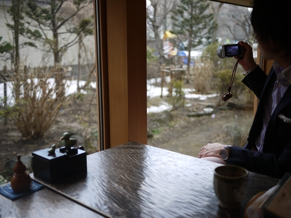 CAFE DOブログ