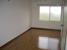 カムイ112A203洋室