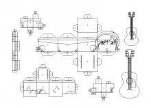 $「狂詩郎の戯言」powered by Ameba