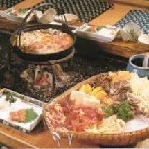~きじ鍋レシピ~
