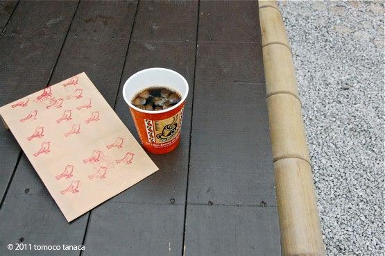 オトメゴコロの「泉州おむすび」
