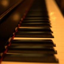 【土】こども音楽教室…